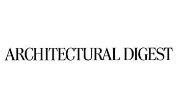 architectural-digest2