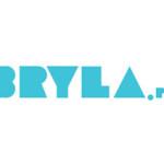 brylasmall