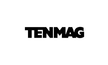 tenmag2