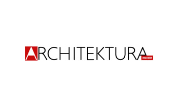 architekturamurator
