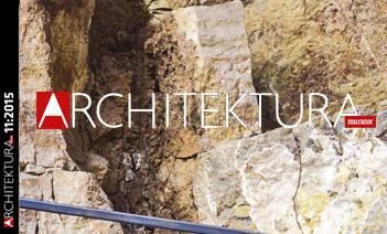 architekturamurator11.2015