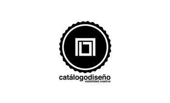 catalogodiseno