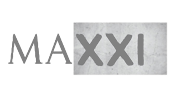 MAXXI_G